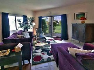 Desert Princess One Bedroom #279 - Palm Springs vacation rentals
