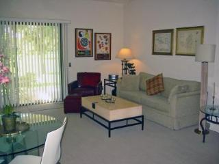 Desert Princess One Bedroom #381 - Palm Springs vacation rentals
