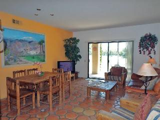Desert Princess Three Bedroom #345 - Palm Springs vacation rentals