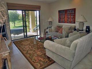 Desert Princess Three Bedroom #765 - Palm Springs vacation rentals