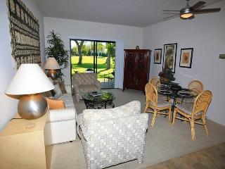 Desert Princess Two Bedroom #406 - Palm Springs vacation rentals