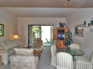 Desert Princess Two Bedroom #428 - Palm Springs vacation rentals