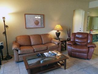 Desert Princess Two Bedroom #477 - Palm Springs vacation rentals