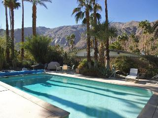 H-Alluring Alexander - Palm Springs vacation rentals