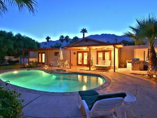 H-Alluring Attainable Pool Home - Palm Springs vacation rentals