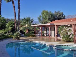 Burton Way Paradise - Palm Springs vacation rentals