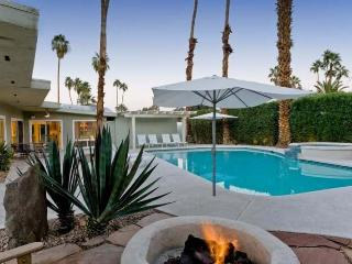 H-Deepwell Classic - Palm Springs vacation rentals