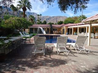 H-Family Fun - Palm Springs vacation rentals