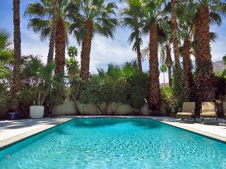 H-Old Las Palmas Private Estate - Palm Springs vacation rentals