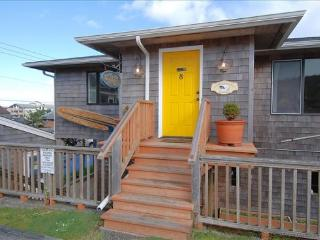The Loft - 35590 - Cannon Beach vacation rentals