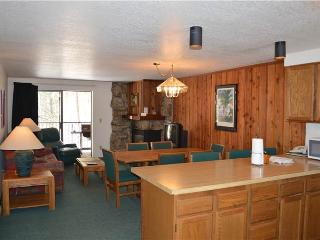 Beaver Village Condo 1022 Two Bedroom - Winter Park vacation rentals