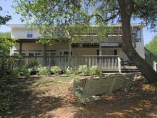 THE ADDITION - Southern Shores vacation rentals
