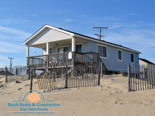 A Summer Place 1611 - Kitty Hawk vacation rentals