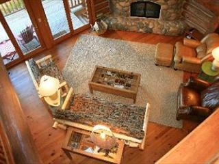 Viewtopia near Leland and The Sleeping Bear Dunes - Traverse City vacation rentals