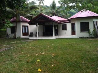 Angels Beachouse - Vanuatu vacation rentals