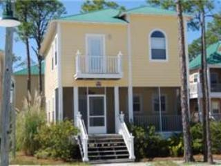 NO PROBLEM 6C - Pensacola vacation rentals
