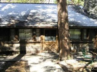 Lily Rock Lodge - Idyllwild vacation rentals