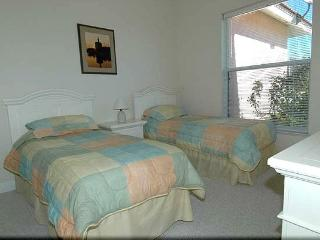 Annabelle - Cape Coral vacation rentals