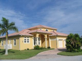 Bimini - World vacation rentals