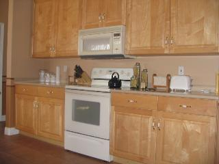 Colleen - Cape Coral vacation rentals