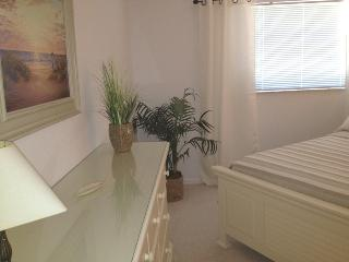 Coral Point - Cape Coral vacation rentals