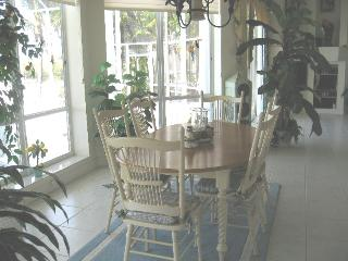 Key West - World vacation rentals