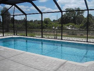 Kianga - Lehigh Acres vacation rentals