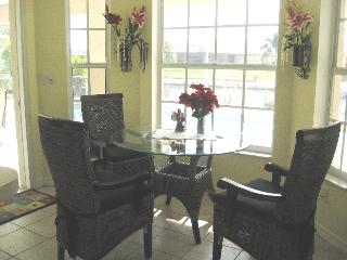 La Florida - World vacation rentals