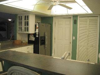 Tiki Sunset - Cape Coral vacation rentals