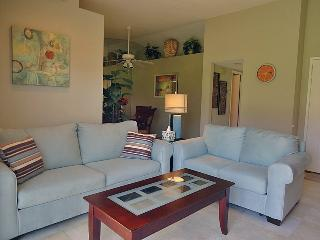 Mesquite Country Club One Bedroom #N80 - Palm Springs vacation rentals