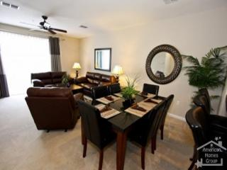 Vista Cay Resort - 4845 - World vacation rentals