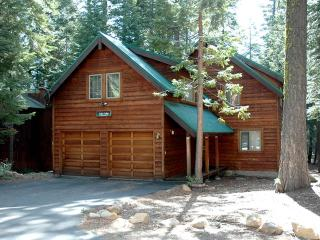 Celtic Lodge - Tahoe City vacation rentals
