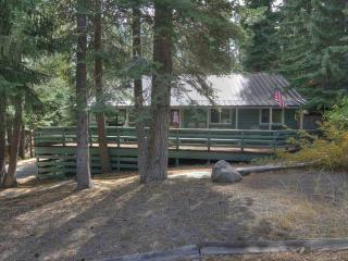 Holland - Tahoe City vacation rentals