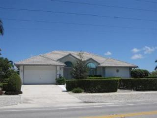Bar 201N - 201 N Barfield - Marco Island vacation rentals