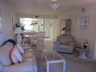 Essex105-S - Essex - Marco Island vacation rentals