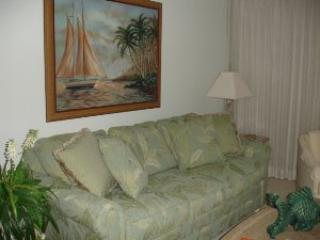 RS 2304 - Royal Seafarer - Marco Island vacation rentals