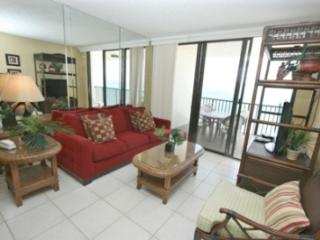 SeaWin1704 - Sea Winds - Marco Island vacation rentals