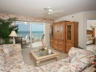 Som 510 - Somerset - Marco Island vacation rentals