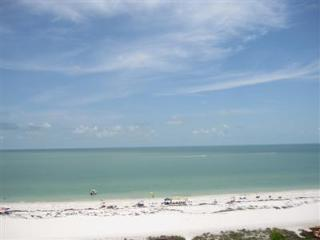 SOM 814 - Somerset - Marco Island vacation rentals