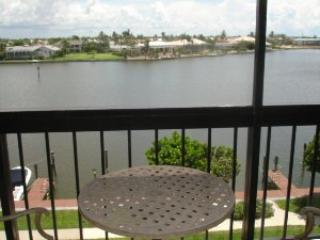 SSN A-406 - South Seas North - Marco Island vacation rentals