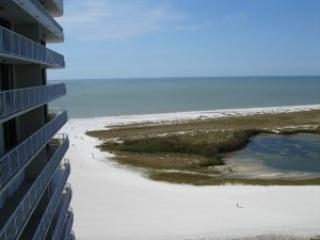 SST2-1801 - South Seas Tower - Marco Island vacation rentals