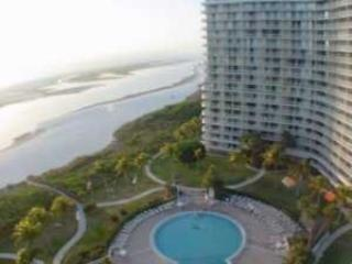 SST3-1202 - South Seas Tower - Marco Island vacation rentals