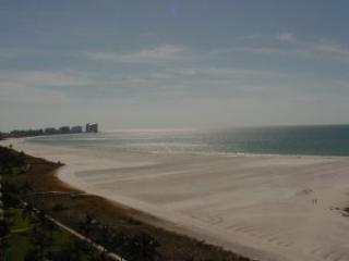 View - SST3-1207 - South Seas Tower - Marco Island - rentals