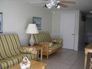 Summer Sands #317 56311 - Wildwood Crest vacation rentals