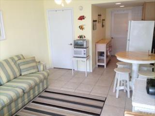 Summer Sands #319 62620 - Wildwood Crest vacation rentals