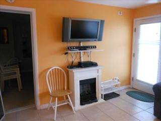 Summer Sands #307 63455 - Wildwood Crest vacation rentals