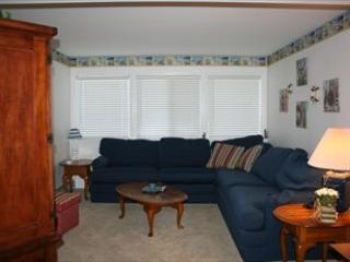 Summer Sands #100 79935 - Wildwood Crest vacation rentals