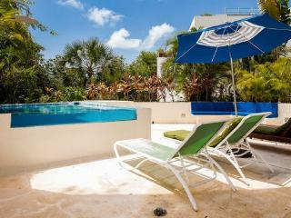 Bosque de los Aluxes UNIT 103- Private pool 3 bed - Playa del Carmen vacation rentals