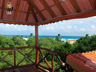 Casa Bella Vista - Playa del Carmen vacation rentals