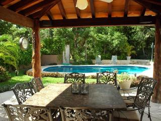 Casa Gran Escape - Playa del Carmen vacation rentals